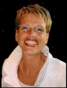 Marjon Groeneveld